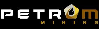 PetroM-Mining-Web-Light-1-320x95.png