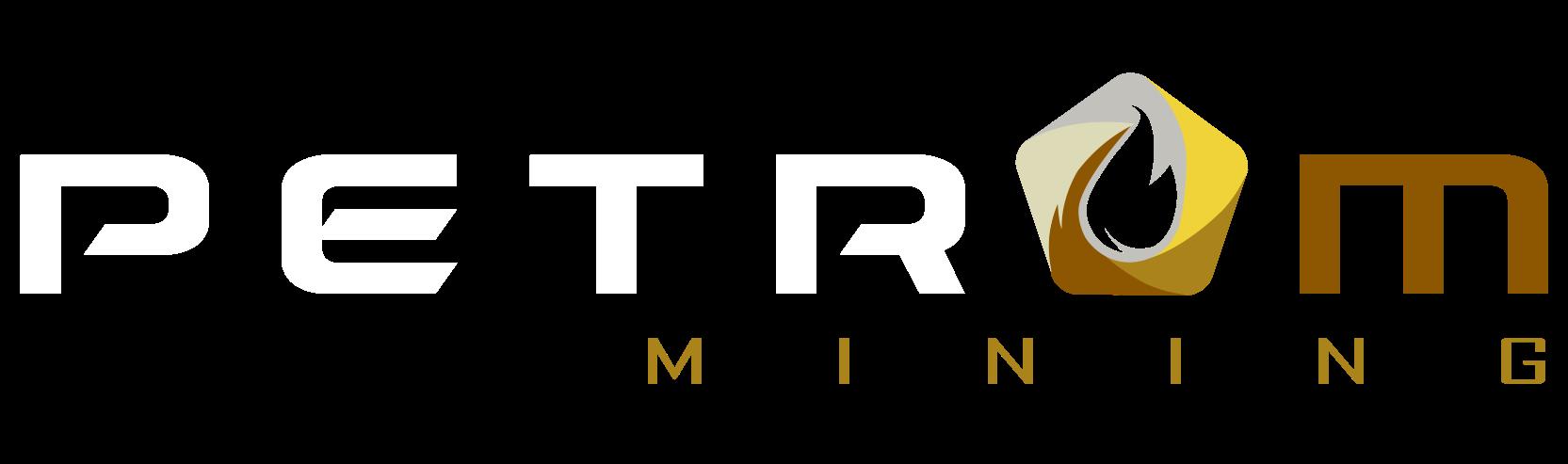PetroM Mining | International Mining Solutions